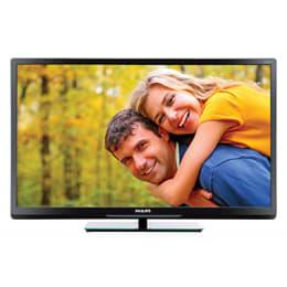 Philips 32PFL3738 81cm (32inch) LED TV (ROI)_1
