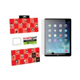 Scratchgard Anti-Glare Screen Protector for Apple iPad Pro (Transparent)_1