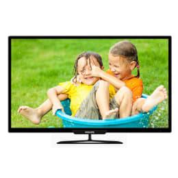 Philips 40PFL3750 101 cm Full HD LED TV (Black) *ROI_1