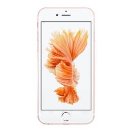Apple iPhone 6s (Rose Gold, 128GB)_1