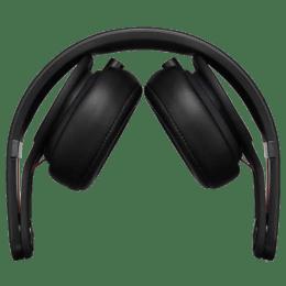 Beats Mixr Headphones (Black)_1