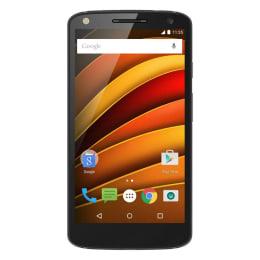 Motorola X Force (Grey, 64 GB, 3 GB RAM)_1