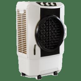 Usha Air King 70 litre Desert Air Cooler (CD703, White)_1