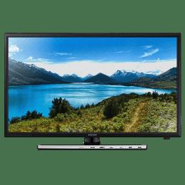 Samsung 59.8 cm (24 inch) HD Ready LED TV (UA24J4100ARLXL, Black)_1