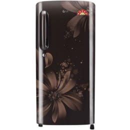 LG 215 Litres GL-B221AHAN Direct Cool Refrigerator_1