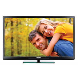 Philips 32PFL3738 81cm(32inches) LED TV (MAH)_1