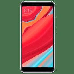 Xiaomi Redmi Y2 (Dark Grey, 64 GB, 4 GB RAM)_1