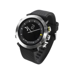 Cogito Classic Smartwatch (Silver)_1