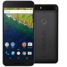 Huawei Nexus 6P (Grey, 64 GB, 3 GB RAM)_1