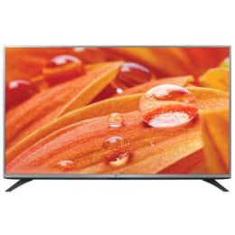 LG 43LF540A 108cm (43inches) LED TV_1