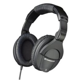 Sennheiser HD 280 PRO Headphones (Black)_1