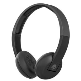 Skullcandy S5URHW-509 Uproar Wireless Headphones_1