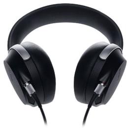 Sony High-Resolution Headphone MDR-Z7 (Black)_1