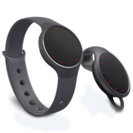 Misfit Flash Fitness and Sleep Monitor_1
