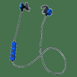 TOSHIBABT EARPHONE (RZE-BT300E, Blue)_1