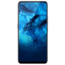 Vivo Nex (Black, 128 GB, 8 GB RAM)_1