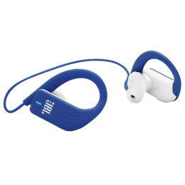 JBL Endurance Sprint Bluetooth Earphones (Blue)_1