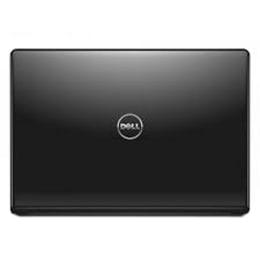 Dell Inspiron 15 5558 Y566003IN9 Core i3 5th Gen Windows 10 Home Laptop (6 GB RAM, 1 TB HDD, Intel HD 5500 Graphics, 39.62cm, Silver)_1