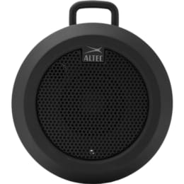 Altec Lansing iMW355 Orbit Bluetooth Speaker (Black)_1