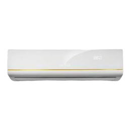 Croma 1 Ton 5 Star Split AC (CRAC7483, Copper Condenser, White)_1