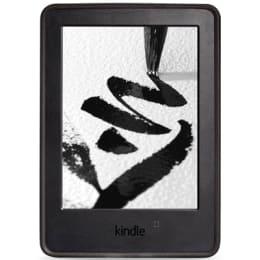 NuPro Back Case for Amazon Kindle (B00VVNF9O2, Black)_1