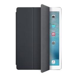 """Apple 12.9"""" iPad Pro Smart Flip Cover (MK0L2ZM/A, Charcoal Grey)_1"""