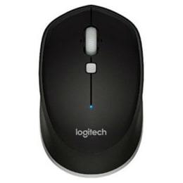 Logitech M337 1000 DPI Bluetooth Wireless Mouse (910-004521, Black)_1
