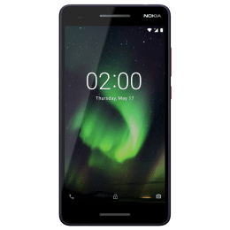 Nokia 2.1 (Blue, 8 GB, 1 GB RAM)_1