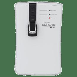 Aquaguard Superb 4.9 litres Water Purifier (GWPDSUPUF00000, White)_1