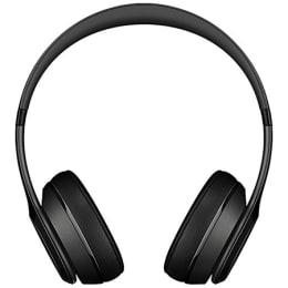 Beats Solo 2 Wireless Headphones (Black)_1