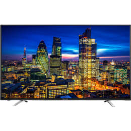 Panasonic 140 cm (55 inch) Full HD LED TV (TH-55C300D, Black)_1
