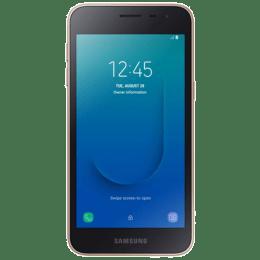 Samsung Galaxy J2 Core (Gold, 8 GB, 1 GB RAM)_1