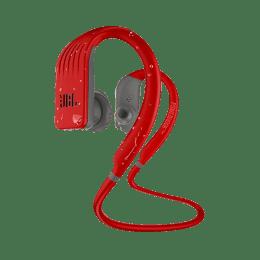 JBL Endurance Jump Bluetooth Earphone (Red)_1
