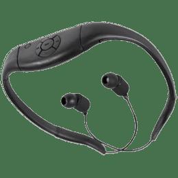 Merlin Swim MP3 Pro Bluetooth Headset (Black)_1