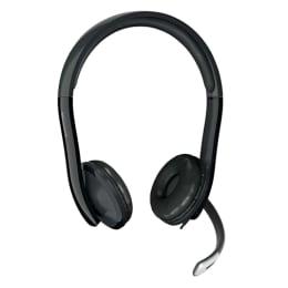 Microsoft LifeChat LX-6000 for Business (Black)_1