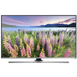 Samsung 108 cm (43 inch) Full HD LED Smart TV (43J5570, Black)_1