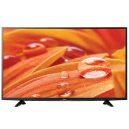 LG 43LF513A 109cm (43inches) LED TV_1