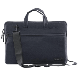 NeoPack Sleeve for 15 Inch MacBook & Laptop (4BL15, Blue)_1