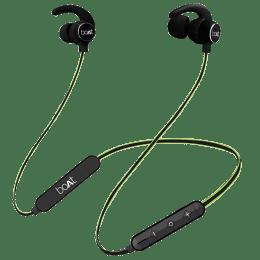 Boat Rockerz 255 Bluetooth Earphone with Mic (Neon)_1