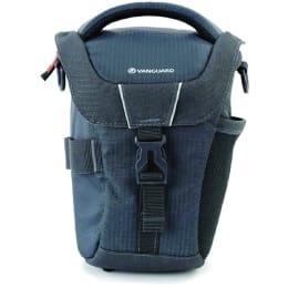Vanguard Zoom Camera Bag (Adaptor 15Z, Grey)_1
