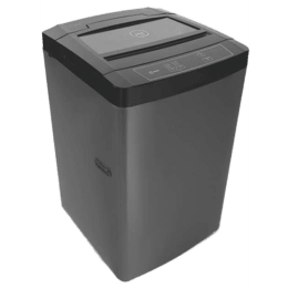 Godrej 6.5 kg Fully Automatic Top Loading Washing Machine (WTA EON 650 CI, Graphite Grey)_1