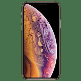 Apple iPhone XS (Gold, 512 GB, 4 GB RAM)_1