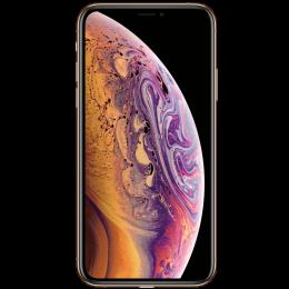 Apple iPhone XS (Gold, 256 GB, 4 GB RAM)_1