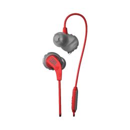 JBL Endurance Run Bluetooth Earphone (Red)_1