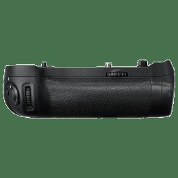 Nikon Multi Camera Battery Pack (MB-D18, Black)_1