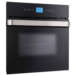 Glen 56 Litres Built-in Oven (Large Viewing Window, 657 Touch, White)_1