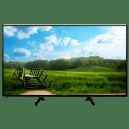 Panasonic 126 cm (50 inch) Full HD LED Smart TV (TH-50FS600D, Black)_1