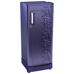 Whirlpool 200 L 5 Star Direct Cool Single Door Refrigerator (215 Impwcool Roy, Sapphire Exotica)_1