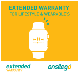 Onsitego 1 Year Extended Warranty for Smartwatch (Rs.5,000 - Rs.10,000)_1