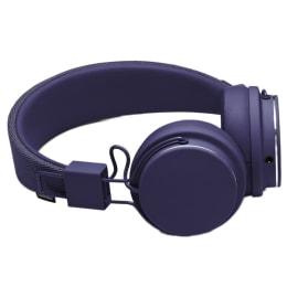 Urbanears Plattan 2 Over-Ear Headphones (Blue)_1